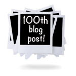 100TH BLOG POST GIVEAWAY! 5 ESSENTIAL APPS FOR NEXT GENERATION SUCCESS
