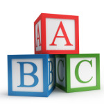 ABCs OF HOW LEADERS CAN MODEL EFFECTIVE USE OF TECHNOLOGY