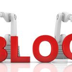 5 REASONS TO START BLOGGING IN 2014 AND HOW TO START
